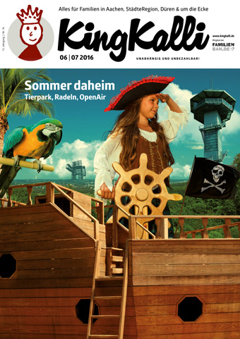 KingKalli76_Cover340