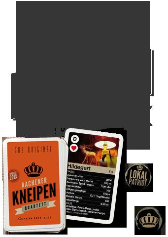 kneipenquartett_teaser2013